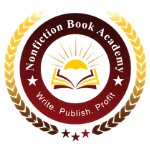 Nonfiction Book Academy